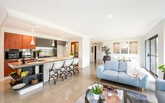 158 Riverside Drive, Riverside NSW