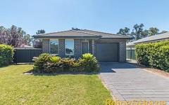 7 Javea Close, Dubbo NSW