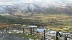 Hope and Edale valley (kingsway john) Tags: peak district uk derbyshire edale hope