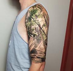 Source: nicknoonantattoo | #tattoo #tattoos #tats #tattoolove #tattooed #tattoist #tattooart #tattooink #tattooideas #tattoogallery #tattoomagazine #tattoostyle #tattooshop #tattooartist #inked #ink #inkedup #inkedlife #inkaddict #art #instaart #instagood (tattoocircle.org) Tags: tattoo tattoos tattooed tatu tat ideas blog page ink inked design art artist inspiration lifestyle