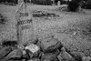 Arizona-2018_0581 (PetteriJarvinen) Tags: tombstone arizona unitedstates us boothillcemetery boothill
