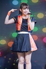 FESTIVE_JET2018 (87) (nubu515) Tags: festive yuna hiyo mitsuki reia kotone hinari piano saria japanese idol kawaii cute wasshoi japanexpothailand2018