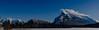 7K10472-10480 v2 (Wolphin8) Tags: panorama banff alberta canada mountain vermilionlakes mountrundle mountgirouard mountpeechee winter