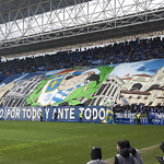 Oviedo, por todo y ante todo thumbnail