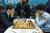 20180128-120521-1694 (Harry Gielen) Tags: tatasteelchess 2018 wijkaanzee challengers