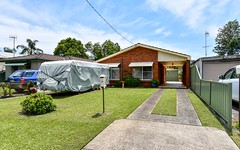 21 Phegan Street, Woy Woy NSW
