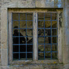 Photographic reflection (Oxford Murray) Tags: sunday dyrham architecture reflection nationaltrust heritage historical history window