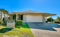 2A and 2B Plover Court, Warner Qld