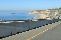 Newport Beach 2-8-18 (1) (Photo Nut 2011) Tags: newportbeach orangecounty california