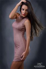 Joseline Valverde (FotoDavidCarmona) Tags: portrait retrato girls beautifulgirl