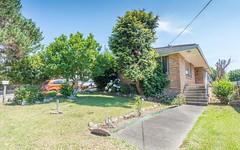 21 Birriley Street, Bomaderry NSW