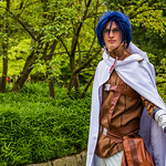 Manga & Cosplay Festival Fall Hasselt (Vol 2) thumbnail