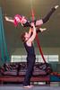 DSCF8345.jpg (RHMImages) Tags: action women fogmachine aerials people acrobats fujifilm xt2 interior chopstickguys panopticchopsticks portrait couple rings workshop silks freeflowacademy bars couch fuji gymnastics ballet