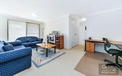 124/12-22 Dora Street, Hurstville NSW