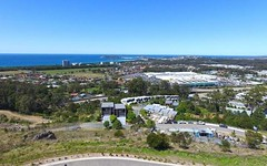 Lot 114 Summit Drive, Coffs Harbour NSW