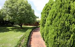 54 Loren Street, Eglinton NSW