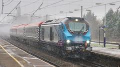 68019 (mike.online) Tags: class68 vossloh leyland transpennine passenger mk3