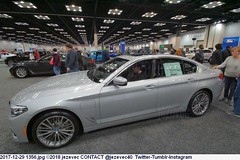 2017-12-29 1356 CARS Indy Auto Show 2018 - BMW (Badger 23 / jezevec) Tags: bmw 2018 20171229 indy auto show indyautoshow indianapolis indiana jezevec new current make model year manufacturer dealers forsale industry automotive automaker car 汽车 汽車 automobile voiture αυτοκίνητο 車 차 carro автомобиль coche otomobil automòbil automobilių cars motorvehicle automóvel 自動車 سيارة automašīna אויטאמאביל automóvil 자동차 samochód automóveis bilmärke தானுந்து bifreið ავტომობილი automobili awto giceh 2010s indianapolisconventioncenter autoshow newcar carshow review specs photo image picture shoppers shopping