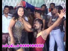 Tamilnadu Village Record Dance Videos (hot recording dance) Tags: hotrecordingdance hotvideos indianrecordingdance recordingdance tamilvideos teluguvideos