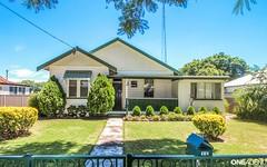 15 Rawcliff Street, Singleton NSW