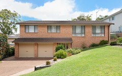 9 The Yardarm, Corlette NSW