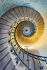 17DGM45544 (BreizHorizons) Tags: phare eckmuhl pharedeckmuhl eckmühl lighthouse staircase spiral stairs escalier escalierencolimaçon escalierdephare bigouden paysbigouden penmarch saint pierre de didiergrimberg