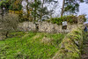 The Ruins, Lochore (Bruscot Photography) Tags: place asia season leaf city noperson structure summer empire destruction concrete temple building historic church old landmark empty destroy apocalyptic historical disaster construction house history 3d ancient landscape destroyed nature guidance background rendering flora dirty wall site outdoors death column rural view apocalypse stone urban tree pile traditional tourism grass light sky brick monument vintage rough ruins ruin damage culture countryside scene abandoned interior religion travel illustration architecture broken heritage medieval demolition debris isolated field