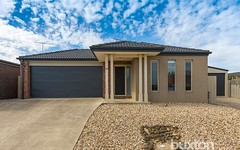 20 Mulholland Crescent, Grovedale VIC