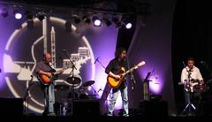 peter-narvez-trio_31594915_o
