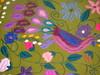 Palenque, Chiapas, México (yosoyviajadora) Tags: amo viajar yosoyviajadora yo soy viajera palenque chiapas mexico travel mujeres viajeras hispanohablantes vegetacion piramides ruinas zona arqueologica selva lacandona turista