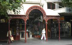 PSC Opal store (D70) Tags: nikon d70 2885mm f3545 ƒ90 582mm 180 500 psc opal store 70 melbourne victoria australia