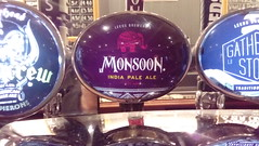 Leeds Brewery - Monsoon (DarloRich2009) Tags: leedsmonsoon leeds monsoon monsoonindiapaleale leedsbrewery beer ale camra campaignforrealale realale bitter handpull brewery