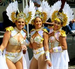 Curacao Carnaval 2018 (Alexander Den Ouden) Tags: curacao carnaval caribbean a hrefhttpswwwflickrcomgroupscaribbeanwildlifecaribbean flickr