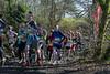 DSC_9019 (Adrian Royle) Tags: london hampsteadheath parliamenthill park heath sport athletics running xc crosscountry athletes runners racing action competition nikon mud sun people hills sky city thenational englishnationalxc eccu saucony