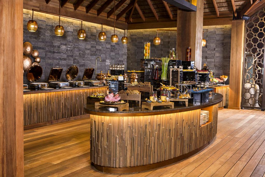 Canneli Restaurant