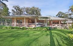 17 Brandy Hill Drive, Brandy Hill NSW