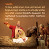 Bible verse (ricardopardie123) Tags: god jesus birth gospel bibleverse room truth lord
