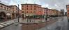 Bologna(202) (tullio dainese) Tags: 2018 bologna piazzaaldrovandi
