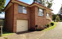 10 Cottage Close, Nambucca Heads NSW
