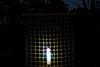 5 (Carlos Yamil Neri) Tags: mazamitla pérdida linterna fantasma miedos