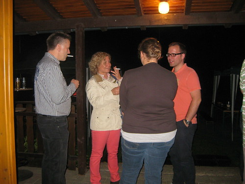 """2013 Grillfest • <a style=""""font-size:0.8em;"""" href=""""http://www.flickr.com/photos/152421082@N04/39605115024/"""" target=""""_blank"""">View on Flickr</a>"""