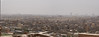 Vista de El Cairo desde la Ciudadela de Saladino (Salah Al Deen) (Edgardo W. Olivera) Tags: bruma panasonic lumix gh3 edgardoolivera microfourthirds microcuatrotercios egipto cairo egypt mediooriente orientepróximo middleeast ciudadela citadel saladino salahaldeen mezquita mosque building cityscape panorama