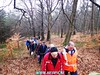 """2018-01-10   Wenum-Wiesel     26 Km (57) • <a style=""""font-size:0.8em;"""" href=""""http://www.flickr.com/photos/118469228@N03/39620989931/"""" target=""""_blank"""">View on Flickr</a>"""
