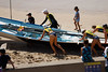 Team Navy ASRL Open 2018_026.jpg (alzak) Tags: asrl australia australian cronulla elouera navy shire sutherland sydney action beach league open2018 rowers surf tide waves