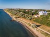 Гостиница на берегу Азовского моря (harlanov) Tags: берега гостиницы ильич море ilyich krasnodarskiykray russia ru