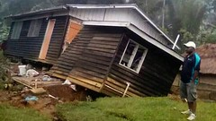 At least 15 killed in Papua New Guinea earthquake, governor says (Biphoo Company) Tags: at least 15 killed papua new guinea earthquake governor says