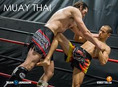 muay thai seal beach kickboxing-0128 (Camp Jansson Muay Thai & MMA) Tags: bjj costamesa fitness huntingtonbeach jiujitsu kickboxing kids longbeach muaythai ocmuaythai orangecounty orangecountykickboxing rossmoor selfdefense tomacelliacademy weightloss