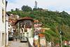calles de Lastres (Asturias) (M. Martin Vicente) Tags: lastres callesdelastresasturias
