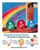 Gibbs Dentifrice – 1951 (KoHoSo65) Tags: 50s 1950s ad advertisement beauty fifties health magazine toothpaste vintage