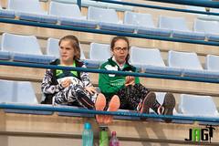 control-federativo-almuñecar-Enero2018-juventud-atletica-guadix-JAG-41 (www.juventudatleticaguadix.es) Tags: juventud atlética guadix jag atletismo
